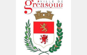 Ville de Greasque